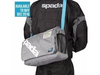 SPADA - Gonzo - Motorcycle messenger bag - New with tags