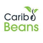 Carib Beans