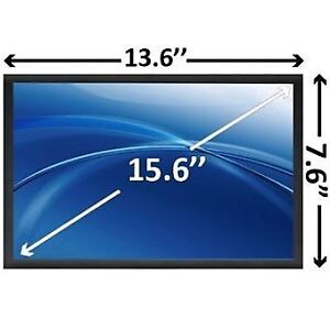 Laptop LCD,LED Screen repair or replacement STARTING FROM $691