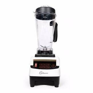 The Optimum 9200A Blender West Ryde Ryde Area Preview