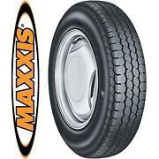 Light Truck Tyres 13