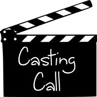 Casting call! Females wanted for lead roles for movies