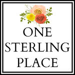 One Sterling Place Resale Fashion