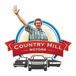 Country Hill Motors of Merriam