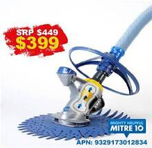 BARACUDA B3 AUTOMATIC POOL CLEANER -SAVE $50 Molendinar Gold Coast City Preview