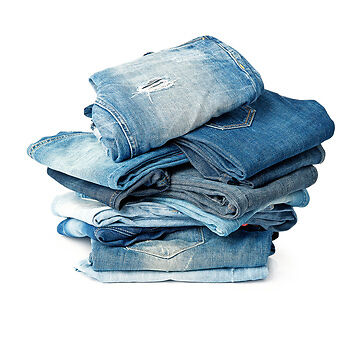 7 Tips to Make Your Jeans Last Longer