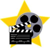 Casting for add film