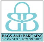 Bags and Bargains