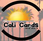 CaliCards47