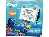 Brand new toys Frozen Transformers Finding Dory Nero Play doh Spongebob Dressing table boys girls