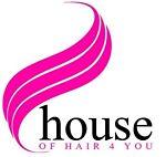 houseofhair4u