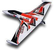 Glider Kit