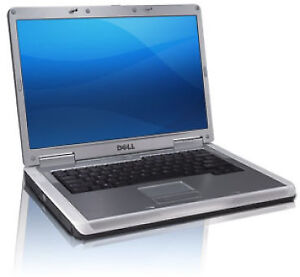 Wireless Dell Laptop,Great Condition,Clean Unit. Like New