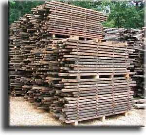 Hi,im  looking for free pallets to build shed. Or old lumber.