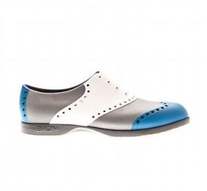 Biion Golf Shoes
