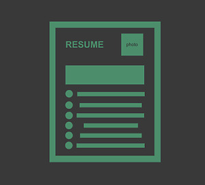 do you need help creating and building a resume we can help need help building