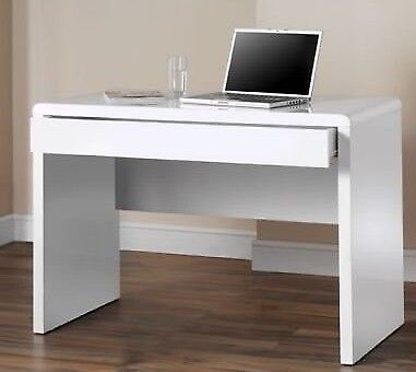 Brilliant Home Office Desk Workstation With Hidden Drawer Collection Only In Cambridge Cambridgeshire Gumtree Home Interior And Landscaping Ologienasavecom