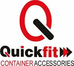 Quickfit Container Accessories Ltd