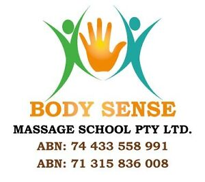 Approved Whole Body Massage Certificate- Career Pathway- 2 Days.. Sunnybank Hills Brisbane South West Preview