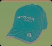 Toyota Hat