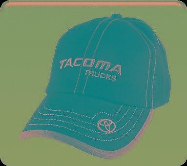 Toyota Hat Ebay