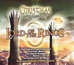 cd digi - Various - Christmas Inspired By Lord Of The Rings