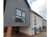 2 bedroom flat in Francis Close, Thatcham Berkshire, RG18 (2 bed) (#1012635)