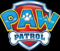 WANTED: Paw Patrol Items