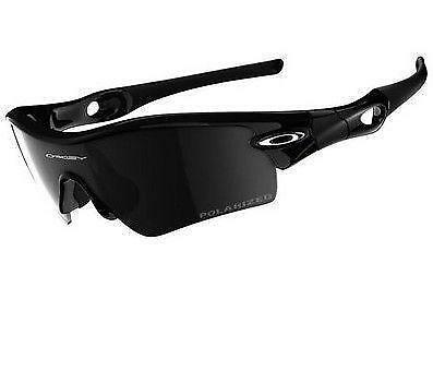 Oakley Path Radar