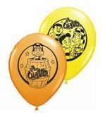 El Chavo Party Supplies