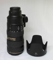 nikon 70 200 2.8 vr2 lens