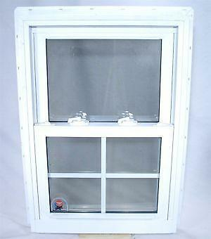 Double Hung Replacement Windows Ebay