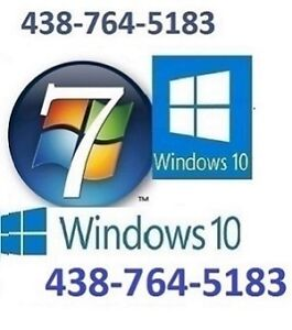 Windows 7 pro  / Windows 10 pro /windows 8.1-windows server2012