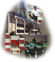 B&L Sealers , Roofing And Driveway/Parking lot repairs/sealing