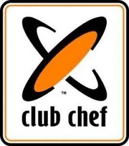 Pastry Club Chef Kit 24pcs Melbourne CBD Melbourne City Preview