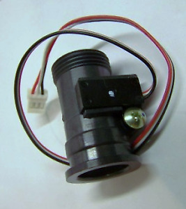 Navien flow sensor PN 30010537A (NEW*)