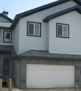 Executive Luxury Adult only community -Maintenance Free living