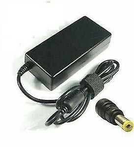 iCAN Replacement Acer AC Adapter 90W 19V 4.74A