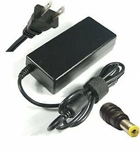 Ican AC Adapter  power Charger For ACER ST-C-070-19000342CT