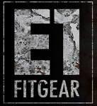 Elite 1 Fit Gear