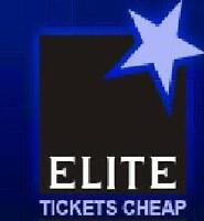 EDMONTON TICKETS*ALL EVENTS*ERIC CHRUCH*OILERS*TAYLOR SWIFT*