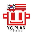 yg.plan.korea