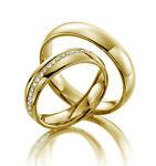 juwelier-rubin24