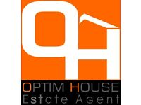 Optim House are currently looking for a 1 bedroom flat to rent immediately.