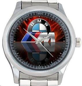 Bmw Watches New Amp Used Ebay