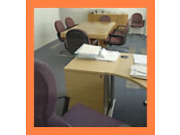 ( BS20 - Bristol Offices ) Rent Serviced Office Space in Bristol