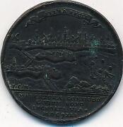 Netherlands Medal
