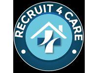 Registered Nurse (RGN) Full time in Portsmouth