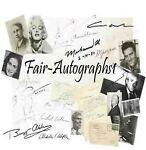 fair-autographs1