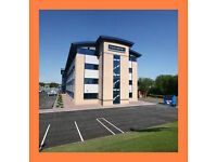 ( BB12 - Burnley Offices ) Rent Serviced Office Space in Burnley